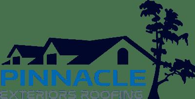 Pinnacle Exteriors Roofing